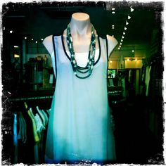 Such easy pieces to wear www.enzoandtoto.com