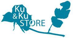 Ku & Ku Store Berlin