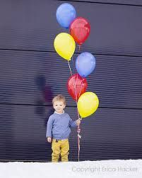 Bilderesultat for photographing toddlers Toddlers, Baby, Young Children, Little Boys, Baby Humor, Infant, Babies, Infants, Babys