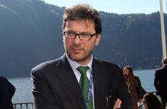 Varese, alla fine spunterà Giorgetti?