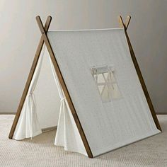Children Kids Play Indian Pop Up Teepee Tent Fabric Teepee - Buy Cotton Kids Tee. - Children Kids Play Indian Pop Up Teepee Tent Fabric Teepee – Buy Cotton Kids Teepee,Used Teepee Fo - Kids Tents, Teepee Kids, Teepees, Diy Teepee Tent, Kids Indoor Tents, Boys Play Tent, Play Teepee, Indoor Playground, A Frame Tent