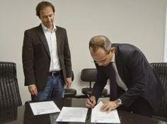 Blog Paulo Benjeri Notícias: Google e Secretaria de Educação de PE assinam acor...