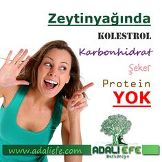 Zeytinyağı SAĞLIKTIR ! www.adaliefe.com