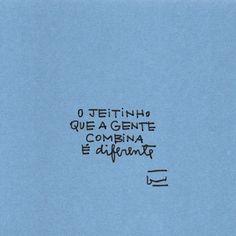 Stand Up, Sentences, Lettering, Motivation, Love, Words, Memes, Quotes, Inspiration