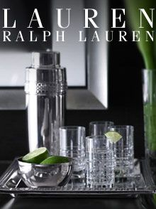 Special Offer from Lauren Dinnerware:  Get Free Shipping on orders of $ 75 or more Vintage Drinks Trolley, Home Bar Accessories, Decorative Accessories, Shot Glass Set, Decor Styles, Martini, Gin And Tonic, Email List, Cocktail Shaker