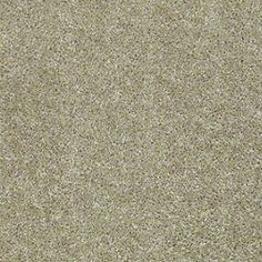 Shaw Collinsville II - Taupe Stone