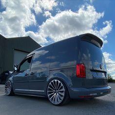 Caddy Van, Service Bus, Golf Mk3, Volkswagen Caddy, Vw Passat, Custom Vans, All Cars, Buses, Campers