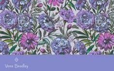 Vera Bradley Vera Bradley Patterns, Quilted Bag, Tapestry, Color, Design, Hanging Tapestry, Tapestries, Colour