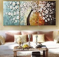 2015 home decor idea product 2015 handmade oil painting 3d pictures Stickers 3d wallpaper funny animal frog 3d kids room decor