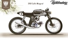 http://www.kustomakers.com/img/artikel/s90-cafe-racer1.png