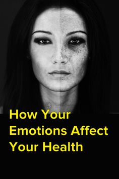 How Your Emotions Affect Your Health There is a growing body of evidence that illnesses in the body are trapped emotions that are affecting us in real, physical ways. By releasing suppressed, . Health And Nutrition, Health And Wellness, Health Tips, Health Fitness, Health Class, Health Articles, Health Benefits, Healthy Mind, Get Healthy