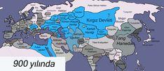File:Türk Tarihi 900yılında.jpg