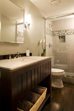 Remodel Bathroom Bathroom Remodeling And Bathroom On Pinterest