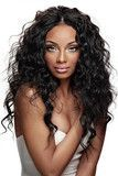 Excellent quality heat resistant brazilian human hair made wig. Remy Human Hair, Remy Hair, Human Hair Wigs, Frontal Hairstyles, Twist Hairstyles, Curly Hair Styles, Natural Hair Styles, Natural Hair Twists, African American Hairstyles