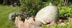 Wasserspiel kpl. SETs Water Fountains, Water Games, Succulents, Deco