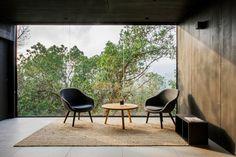 Архитектурное бюро VIVOOD Landscape Hotel представило новую концепцию в рамках отдыха на природе — отель, который идеально вписывается в ландшафт и символизирует лучшие достижения в сфере устойчивого строительства. Инновационная модульная архитектура отеля VIVOOD Landscape в испанском городе Бени...