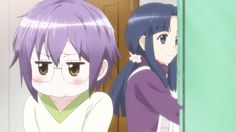 The Disappearance of Nagato Yuki Yuki Nagato, Haruhi Suzumiya, Anime One, Let's Have Fun, Profile Pictures, Melancholy, Spring 2015, Otaku, Appreciation