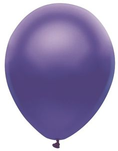 12 Inch Silk Purple Pearlized Latex Balloons 10CT >>> You can find out more details at the link of the image.  This link participates in Amazon Service LLC Associates Program, a program designed to let participant earn advertising fees by advertising and linking to Amazon.com.