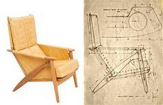 Magazine Rack, Cabinet, Chair, Storage, Google, Furniture, Design, Home Decor, Search