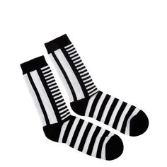 Image result for y-3 socks