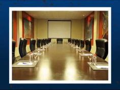 Stone Cradle Conference Venue in Muldersdrift, Gauteng West Rand
