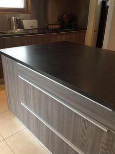 plan travail granit en 2 cm | cuisines | pinterest | decoration