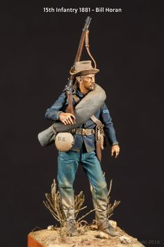 15th Infantry 1881 - Bill Horan.jpg
