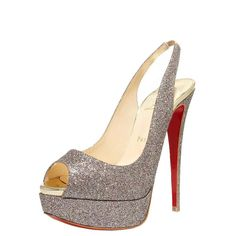 Google Image Result for http://www.christianlouboutinirelandy.com/images/Christian-Louboutin-Knotted-Mule-140mm-Bleu_Copy87218_20120309143634531.jpg