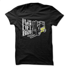 Do you even lift bro? t-shirt - #sleeveless hoodie #cool t shirts. I WANT THIS => https://www.sunfrog.com/Fitness/Do-you-even-lift-bro-t-shirt.html?60505