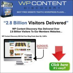 """>> CLICK HERE TO JOIN FREE WORDPRESS TRAINING <<<  """"Hey It's Bill And Mike, Grab Your 101 Free WordPress Plugins Below"""" Comments LET US KNOW WHAT YOU THINK 🙂 More WordPress TrainingAdvanced Step-By-Step SEO Tutorial (2017)How to Grow Your Business with YouTube in 2017How to Get More Organic Traffic (FAST)WordPress SEO Tips : …"""