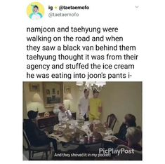26 Ideas For Funny Baby Memes Hilarious Sad Bts Namjoon, Bts Bangtan Boy, Bts Boys, Seokjin, Hoseok, Jimin, Funny Baby Memes, Bts Memes Hilarious, Funny Babies