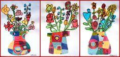 ram+de+flors.jpg (530×254)