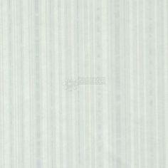 Papel Pintado 46812 de la colección Caravaggio de BN Wallcoverings