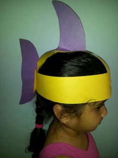 shark hat craft template - under the sea classroom theme on pinterest 298 pins