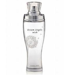 210 Best Perfume s And Body spray s images   Eau de toilette ... 85e755ab3943
