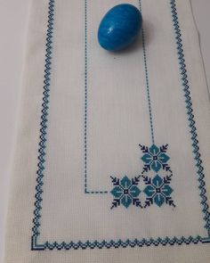# cross stitch # sieve # Canvas my Sift # NEW Russian Cross Stitch, Dmc Cross Stitch, Cross Stitch Borders, Cross Stitch Baby, Modern Cross Stitch Patterns, Cross Stitch Designs, Sashiko Embroidery, Hand Embroidery Patterns, Cross Stitch Embroidery