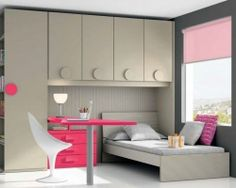 Dormitorios juveniles   Muebles Lara