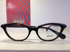 WooW - lunettes fabriquées en France - Vistavision Opticien à Montauban 82  Élégance, sobriété, qualité irréprochable et souci du détail pour cette  marque ... ec3cc3103650