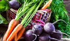 Top 6 Alkaline Foods To Eat Everyday For Vibrant Health | RiseEarth