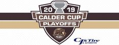The Bears have won 11 Calder Cups, the most in AHL history, with this being the franchise's season. American Hockey League, Hershey Bears, Hockey Logos, Chevrolet Logo, Cups, History, Mugs, Historia