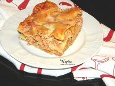 Prajitura Raffaello făcută în casă cu cremă mascarpone Oreo Brownies, Brownie Cake, Nutella, Romanian Food, No Cook Desserts, Oreo Cheesecake, Mozzarella, Lasagna, Cooking