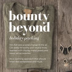 Canva's Ultimate Guide to Font Pairing