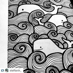 #Repost artwork karya @steffanih_  Follow tag dan mention hasil gambarmu pada kami dan dapatkan kesempatan tutor dengan artist-artist gambar Indonesia. Juga kesempatan menjadi salah satu artist di @sneakypieceproject  A Happiness Project by @sneakypiece  #draw #doodleart #doodleindonesia #doodleadict #doodle #drawing #drawingoftheday #instaartoftheday #instadraw #instaartist #instaartsy #instaarts #instaarthub #instaartistic #instaartwork #fullofdoodleart #art #artgallery #artnews #alterbook…