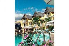Blue Beach Hotel la Reunion voted 2nd best hotel in Saint-Paul