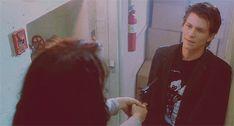Christian Slater : Photo
