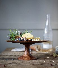 Figs - Krisztina Vrabel Food Photography Props 31 tips for improving your photography, buying gear, learning more and sharing the results. Food Photography Styling, Food Styling, Chutney, Gluten Free Puff Pastry, Cooking Photos, Cooking Tips, Cheese Platters, Food Platters, Appetizers For Party