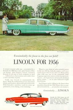 Directory Index: Lincoln/1956