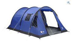 rock5 tent - Google Search