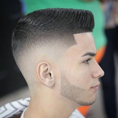Super Hair Cuts For Women Shaved Faux Hawk Ideas Hairstyles Haircuts, Haircuts For Men, Trendy Hairstyles, Vintage Hairstyles, Popular Mens Hairstyles, Igora Hair Color, Short Hair Cuts, Short Hair Styles, Gents Hair Style