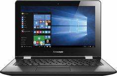 """BEST BUY DEAL OF THE DAY Lenovo - 110-17IKB 17.3"""" Laptop - Intel Core i5 - 8GB Memory - 1TB Hard Drive - Black $379.99 ON SALE SAVE $100 (Reg. $479.99) FREE 2-DAY SHIPPING TO PURCHASE CLICK ON LINK BELOW http://wireheadtec.wix.com/affiliates#!products/c1enr"""